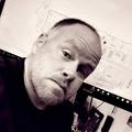 Piotr Pavel vel Martoglio (@piotr_pavel_80) Avatar