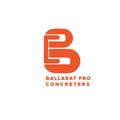 Ballarat Pro Concreters (@ballaratconcreters) Avatar