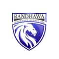Randhawa Insurance Agency Inc. (@randhawainsurance) Avatar