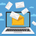businessemail (@businessemail) Avatar
