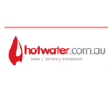 Hot Water (@hotwater) Avatar