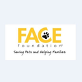 FACE Foundation (@facefoundation3) Avatar