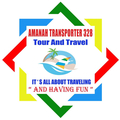 CV Amanah Transporter Tour  (@amanahtransporter) Avatar