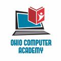 Ohio Computer Academy (@ohiocomputeracademy) Avatar