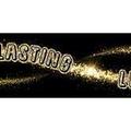 Everlasting Cbd (@everlastingcbd) Avatar