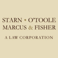 Starn O'Toole Marcus & Fisher (@starnlaw) Avatar