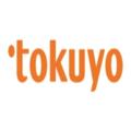 Ghế Massage Tokuyo (@gtokuyo) Avatar