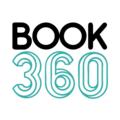 Book360 (@book360) Avatar