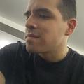 Augusto Torres (@august_1991) Avatar