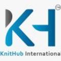 Knithub International (@knithubstoll) Avatar