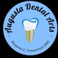 Augusta Dental Arts (@augustadentalarts) Avatar