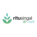 Life Coach Ritu Singal (@ritusingallifecoach) Avatar