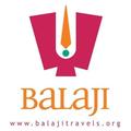 Balaji Travel Varanasi (@balajitravelvaranasi) Avatar