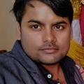 Rishi Roy (@royrishi699) Avatar