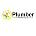 Plumber Wollongong (@plumber_wollongong) Avatar