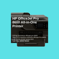 HP OfficeJet Pro 8600 All-in-One Printer (@hpofficejetpro8600) Avatar