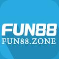 Fun88 (@fun88zone) Avatar
