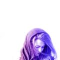 (@saharthri) Avatar