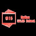Online IELTS School (@onlineieltsschool) Avatar