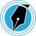Rewriter Tools (@rewritertools) Avatar