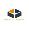 Darryl Stanford (@darrylstanford26) Avatar