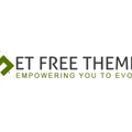 Get Free Themes  (@gthemes4) Avatar