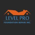 Level Pro Foundation Repair Inc (@levelprofoundation) Avatar