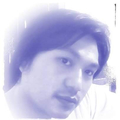 trinhduy (@trinhduy) Avatar