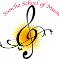sunchomusic (@sunchomusic) Avatar