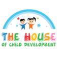 The House of Child Development Therapy and Coachin (@childdevelopment) Avatar