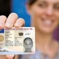 scannable fake id/ driver license/ passpor (@scannablefakeid) Avatar