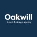 Oakwill Brand & Design Agency (@oakwillbrand) Avatar