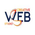 Creative Website Studio (@creativewebsitestudio) Avatar