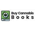 Cannabis Books (@callingforses) Avatar