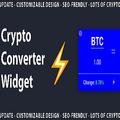 CryptoConverter (@cryptoconverter) Avatar