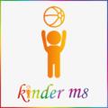 Kinder m8 (@kinderm8) Avatar