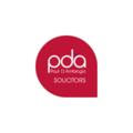 PDA Law (@pdalaw) Avatar