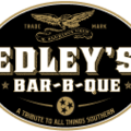 Edley's BBQ Franchise (@edleysbbq) Avatar