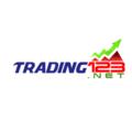 Trading123.Net (@trading123net) Avatar