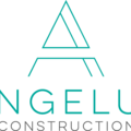 Angelus Construction (@angelusconstruction) Avatar