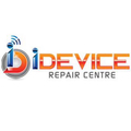 iDevice Repair Centre (@idevicerepaircentre) Avatar