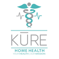KureHome Health (@kurehomehealth) Avatar
