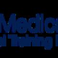 Global Medical & Technical Training Institute (@medicalinstitute) Avatar