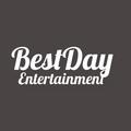 Best Day Entertainment (@bestday23) Avatar