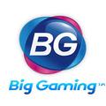 Big Game Casino (@biggamingasia) Avatar