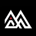 IMMI-MEDIA Marketing Agency (@immi-media-marketing-agency) Avatar