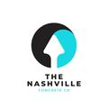 The Nashville Concrete Co (@thenashvilleconcreteco) Avatar