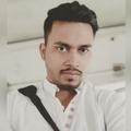 Mohit (@neomohitsharma) Avatar