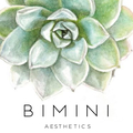 Bimini Aesthetics Medspa & Wellness (@biminimedspa) Avatar