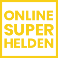 Online (@onlinesuperhelden) Avatar